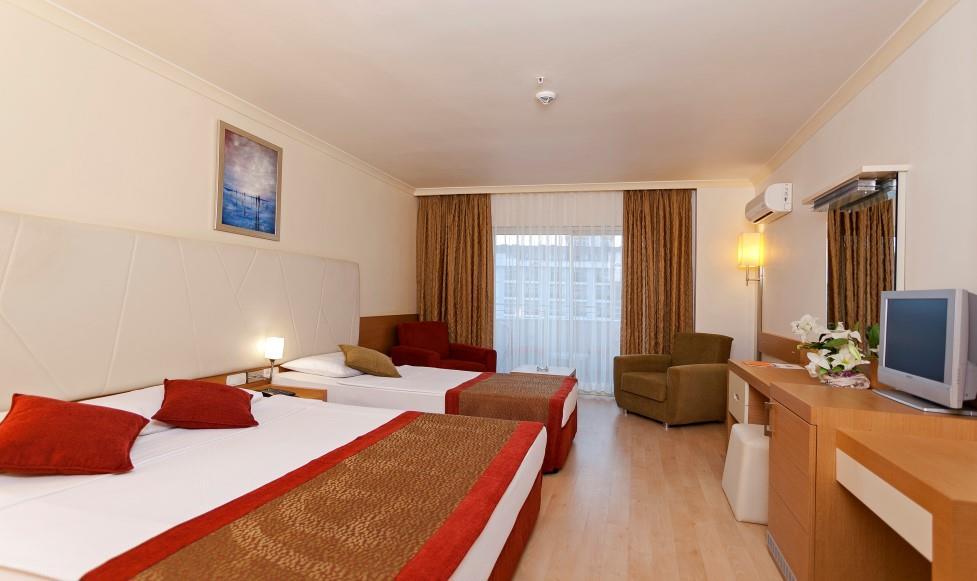 http://www.orextravel.sk/OREX/hotelphotos/my-home-resort-048.jpg