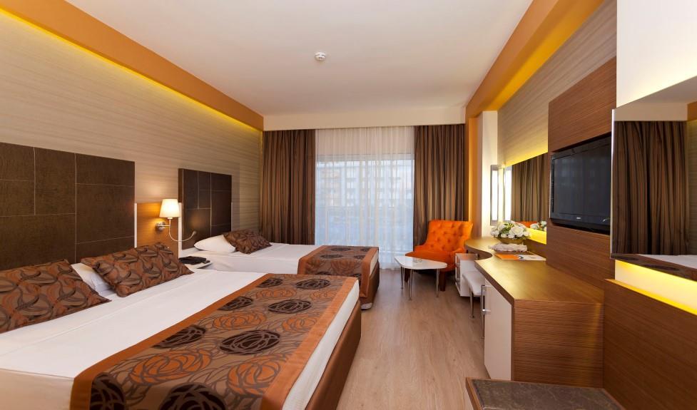 http://www.orextravel.sk/OREX/hotelphotos/my-home-resort-049.jpg