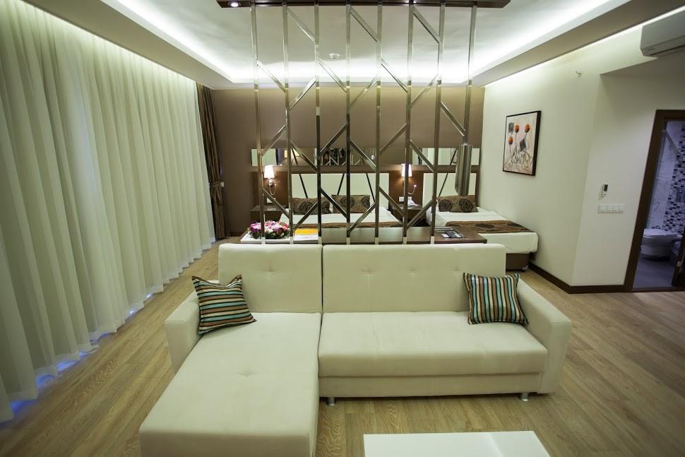 http://www.orextravel.sk/OREX/hotelphotos/my-home-resort-050.jpg