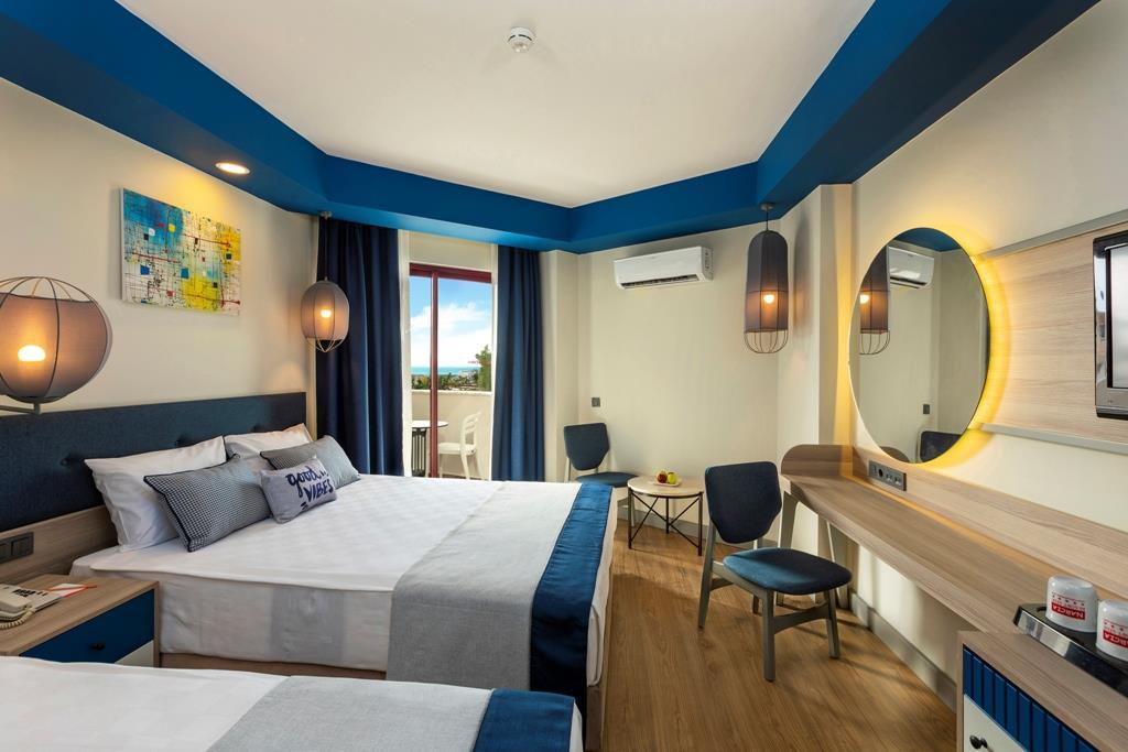http://www.orextravel.sk/OREX/hotelphotos/narcia-resort-hotel-general-001.jpg