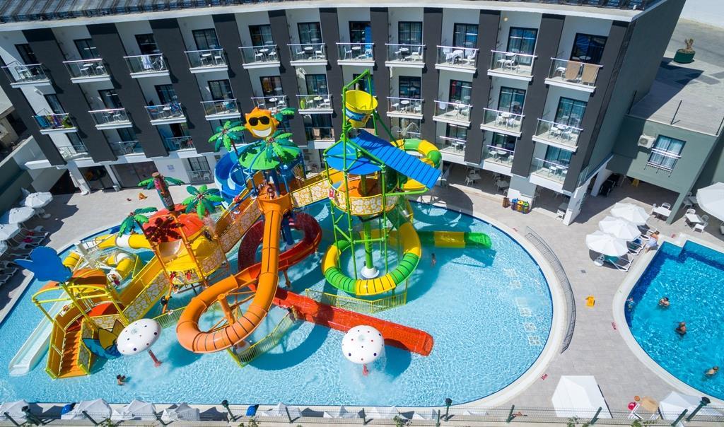 http://www.orextravel.sk/OREX/hotelphotos/narcia-resort-hotel-general-0010.jpg