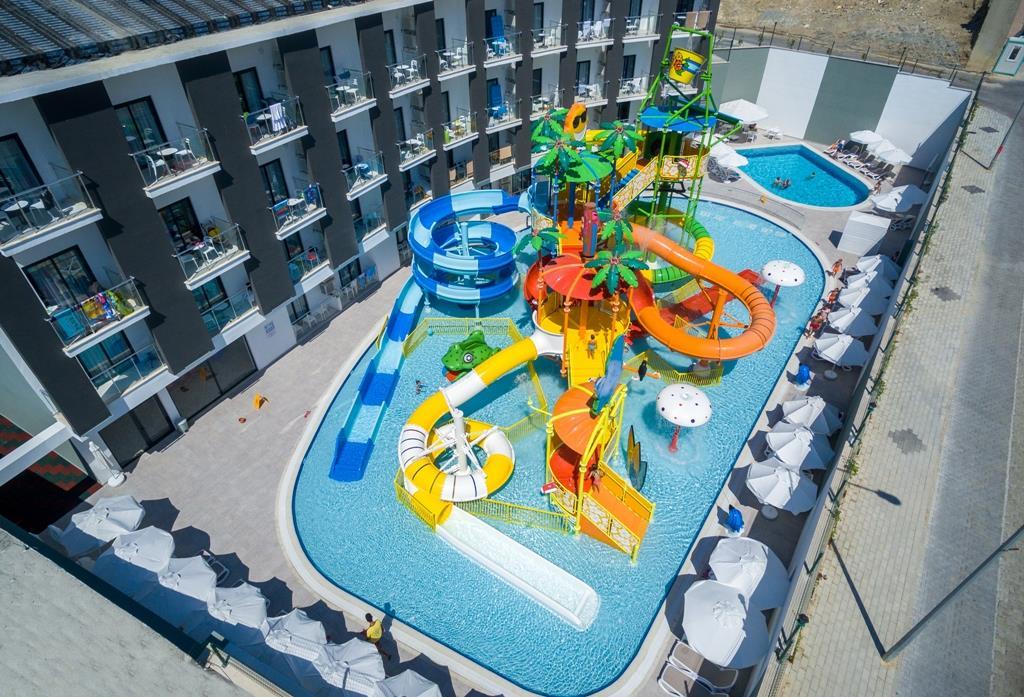 http://www.orextravel.sk/OREX/hotelphotos/narcia-resort-hotel-general-0014.jpg