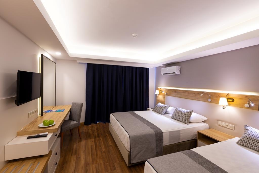 http://www.orextravel.sk/OREX/hotelphotos/narcia-resort-hotel-general-0016.jpg