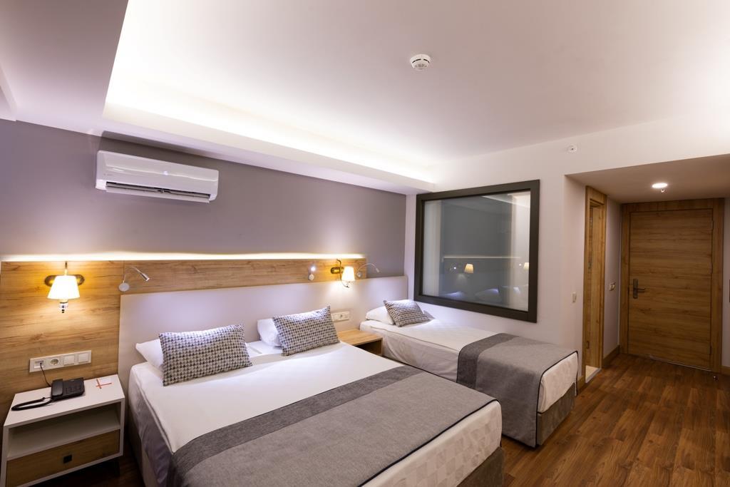 http://www.orextravel.sk/OREX/hotelphotos/narcia-resort-hotel-general-0017.jpg