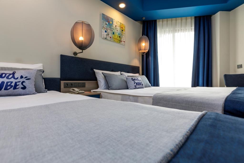 http://www.orextravel.sk/OREX/hotelphotos/narcia-resort-hotel-general-002.jpg