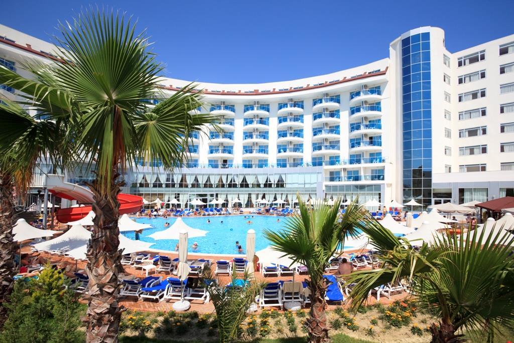 http://www.orextravel.sk/OREX/hotelphotos/narcia-resort-hotel-general-0026.jpg