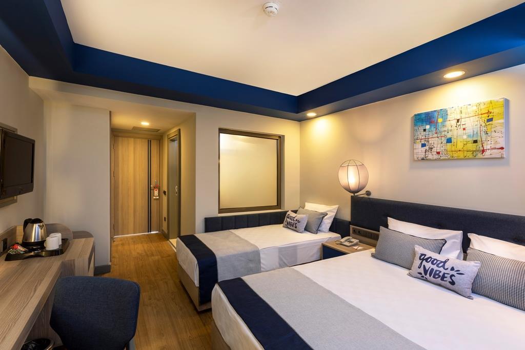 http://www.orextravel.sk/OREX/hotelphotos/narcia-resort-hotel-general-003.jpg