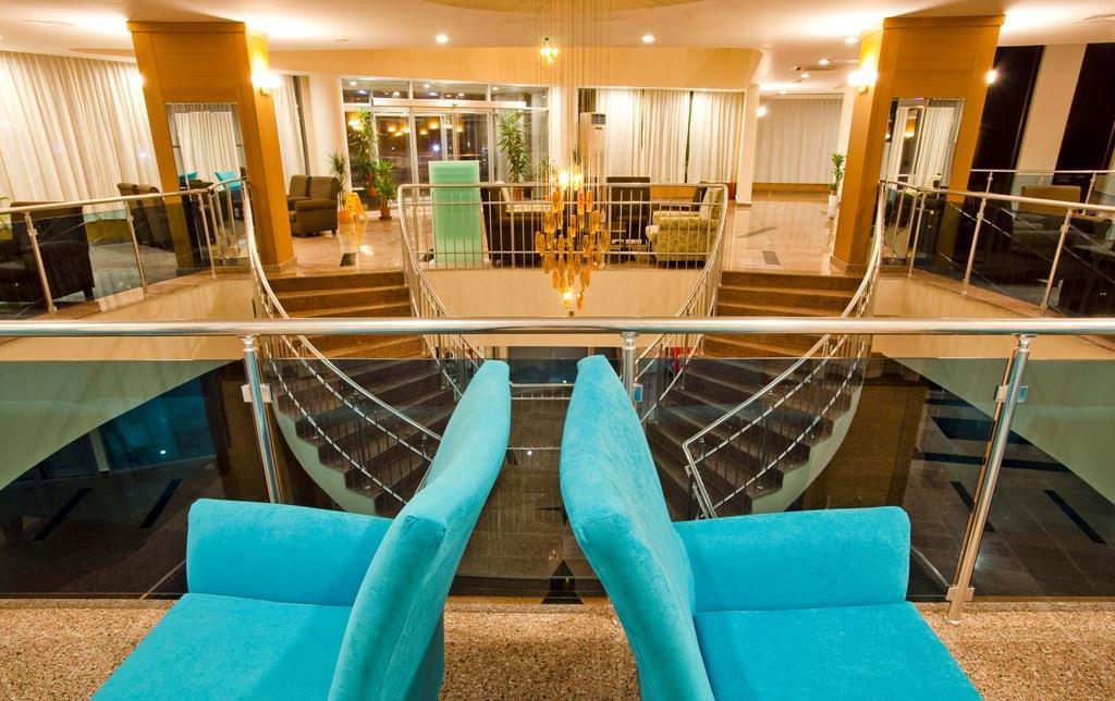 http://www.orextravel.sk/OREX/hotelphotos/narcia-resort-hotel-general-0031.jpg