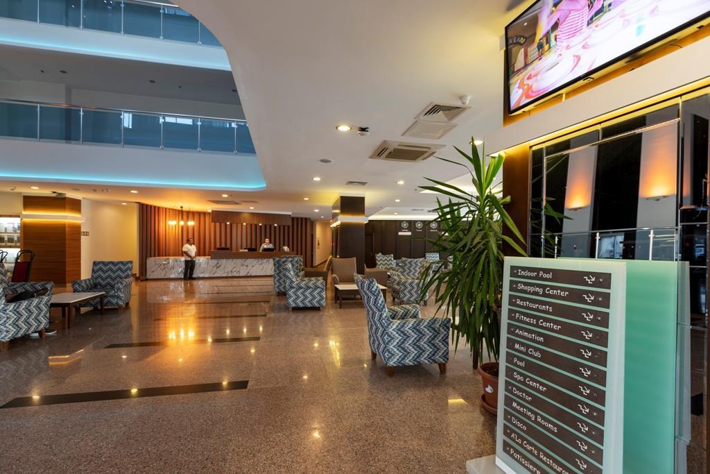http://www.orextravel.sk/OREX/hotelphotos/narcia-resort-hotel-general-0032.jpg
