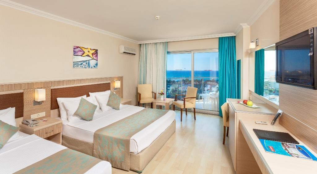 http://www.orextravel.sk/OREX/hotelphotos/narcia-resort-hotel-general-0033.jpg