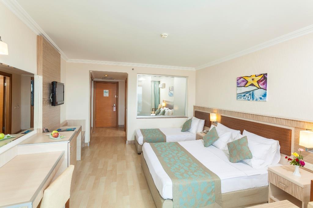 http://www.orextravel.sk/OREX/hotelphotos/narcia-resort-hotel-general-0036.jpg
