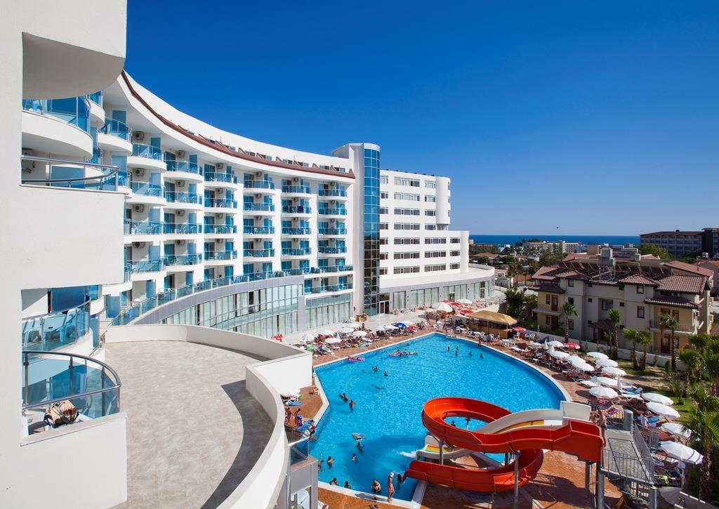http://www.orextravel.sk/OREX/hotelphotos/narcia-resort-hotel-general-0039.jpg