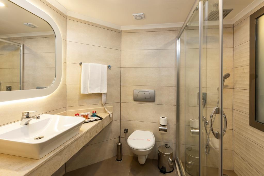 http://www.orextravel.sk/OREX/hotelphotos/narcia-resort-hotel-general-005.jpg
