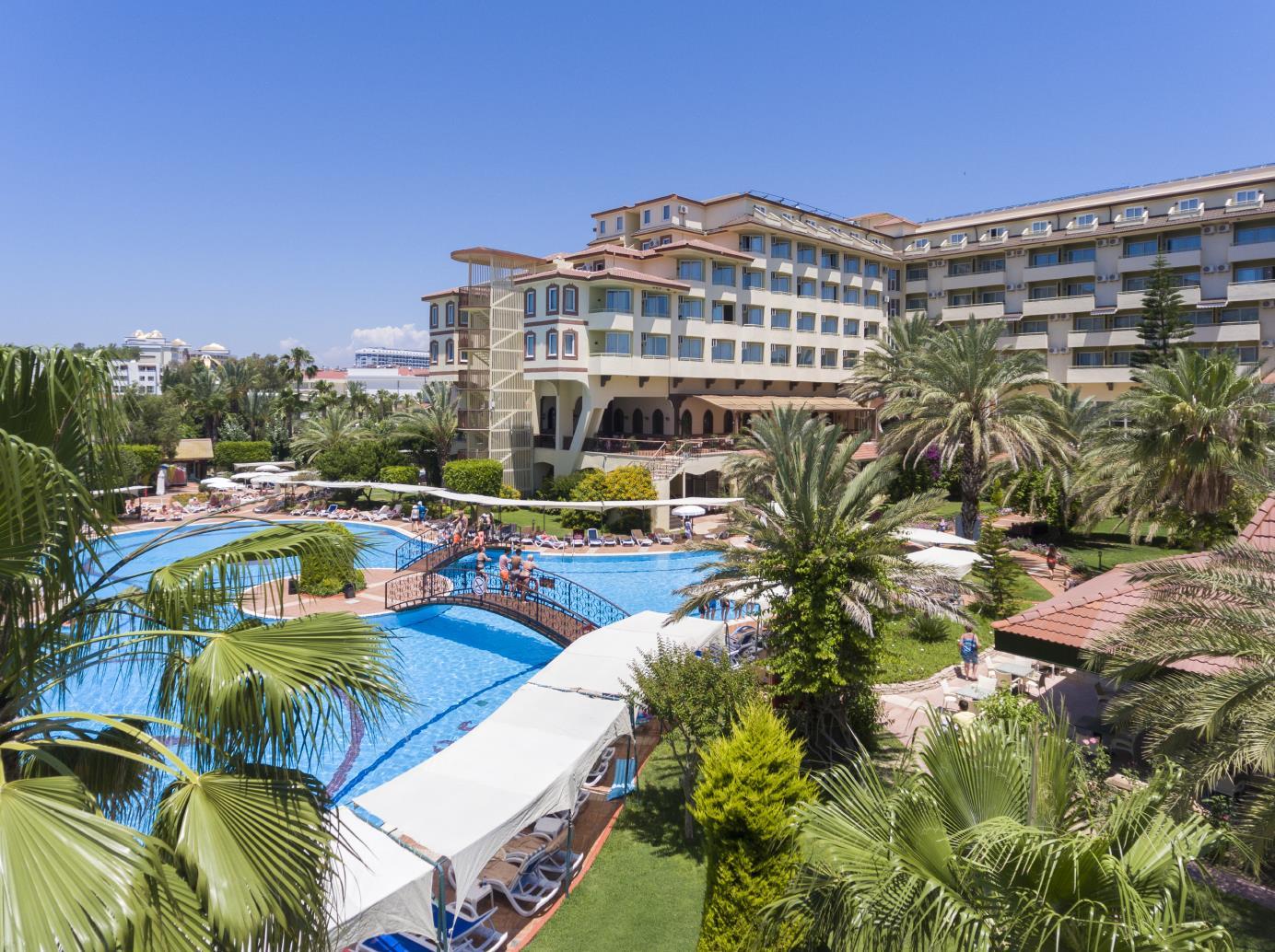 http://www.orextravel.sk/OREX/hotelphotos/nova-park-hotel-general-0010.jpg