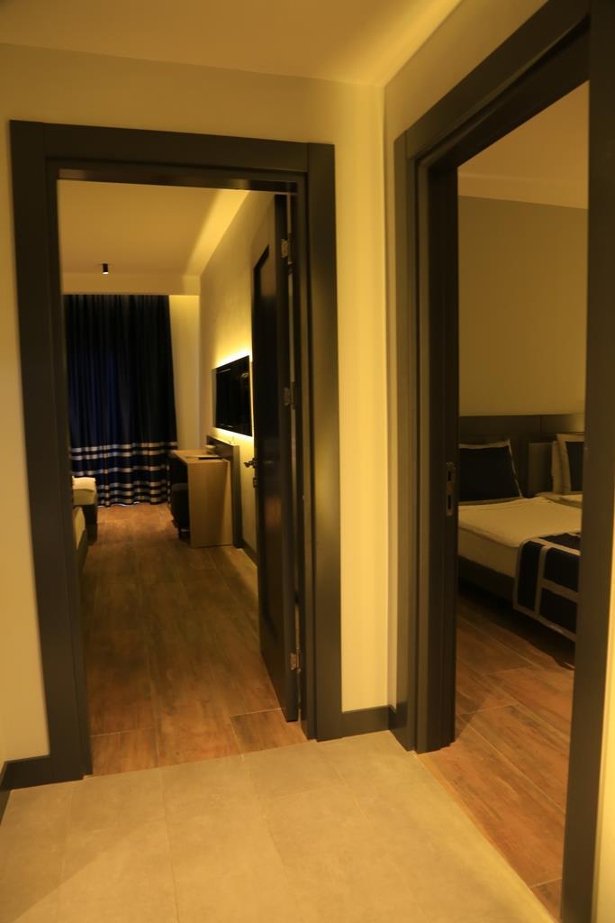 noxinn-deluxe-hotel-general-001