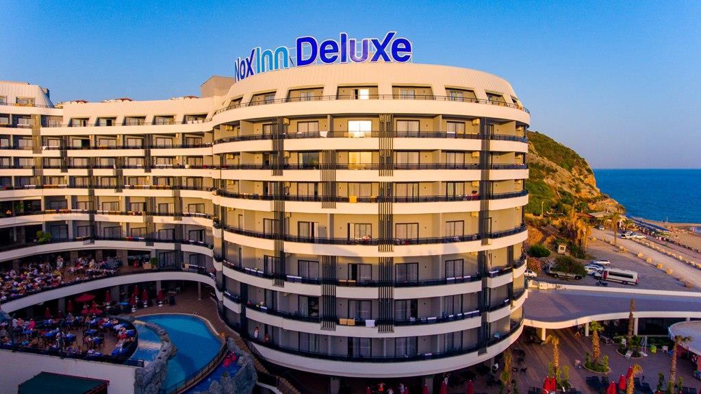 noxinn-deluxe-hotel-general-002