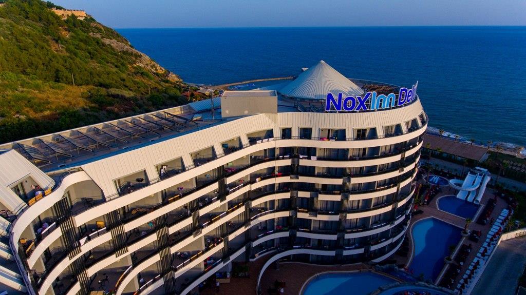 noxinn-deluxe-hotel-general-0021