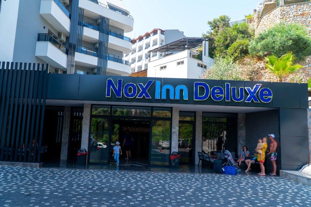 noxinn-deluxe-hotel-general-0023