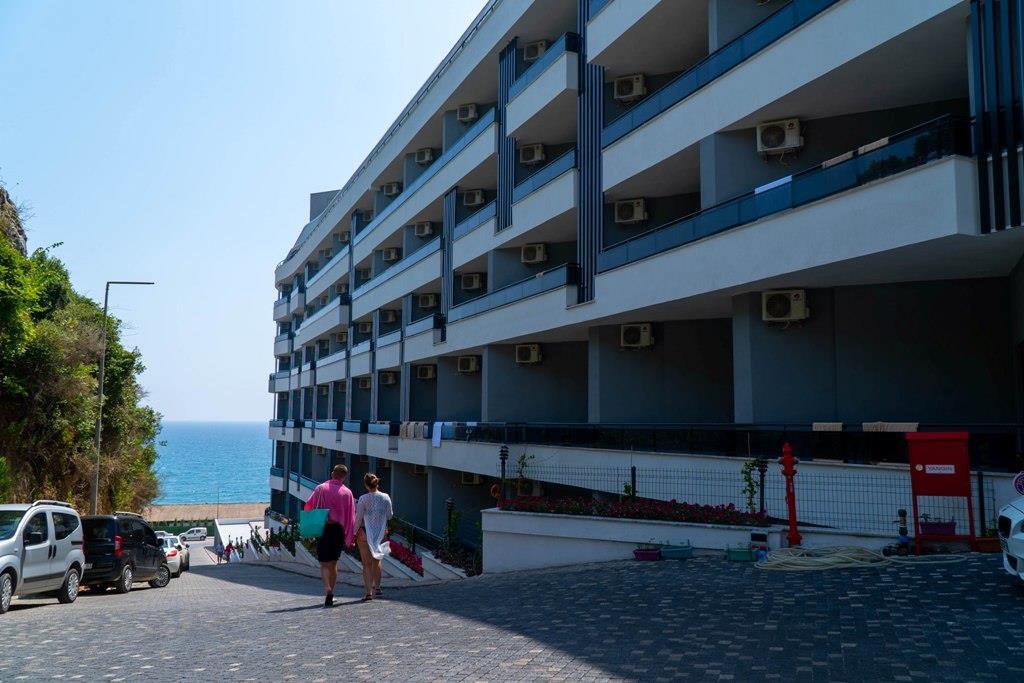 noxinn-deluxe-hotel-general-0024