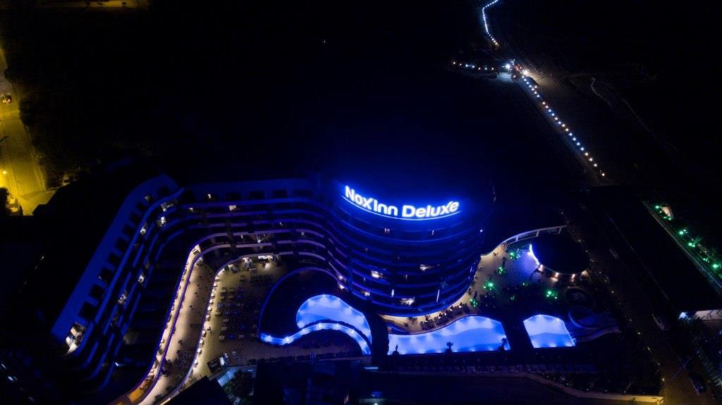 noxinn-deluxe-hotel-general-0025