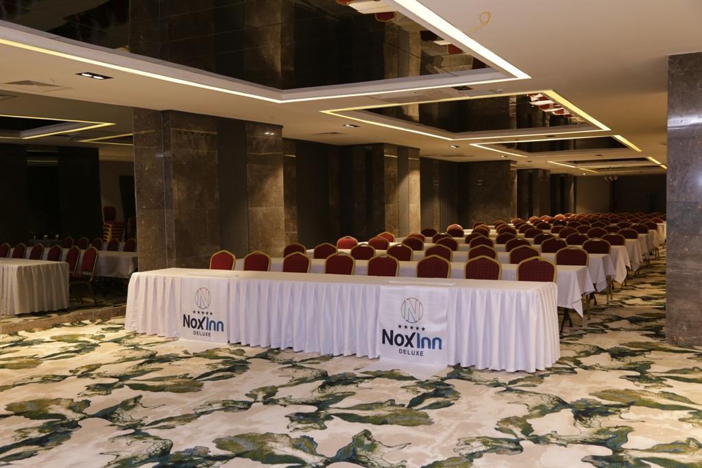 noxinn-deluxe-hotel-general-0027
