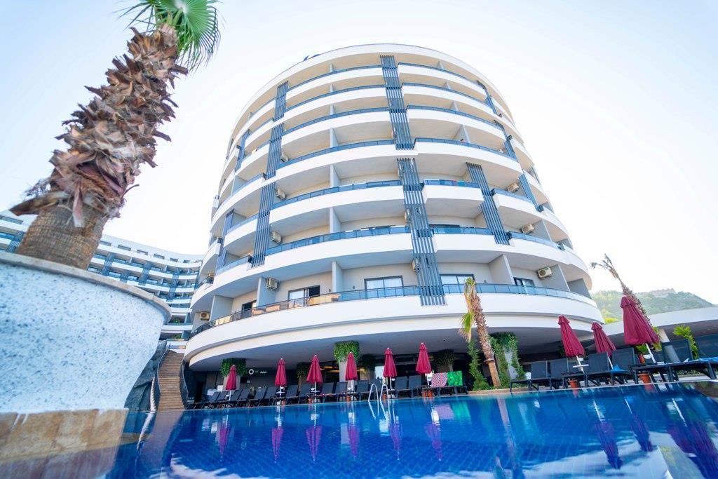 noxinn-deluxe-hotel-general-003