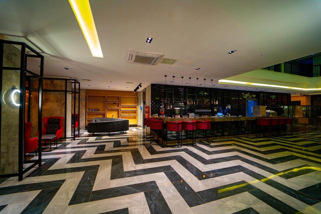 noxinn-deluxe-hotel-general-0040