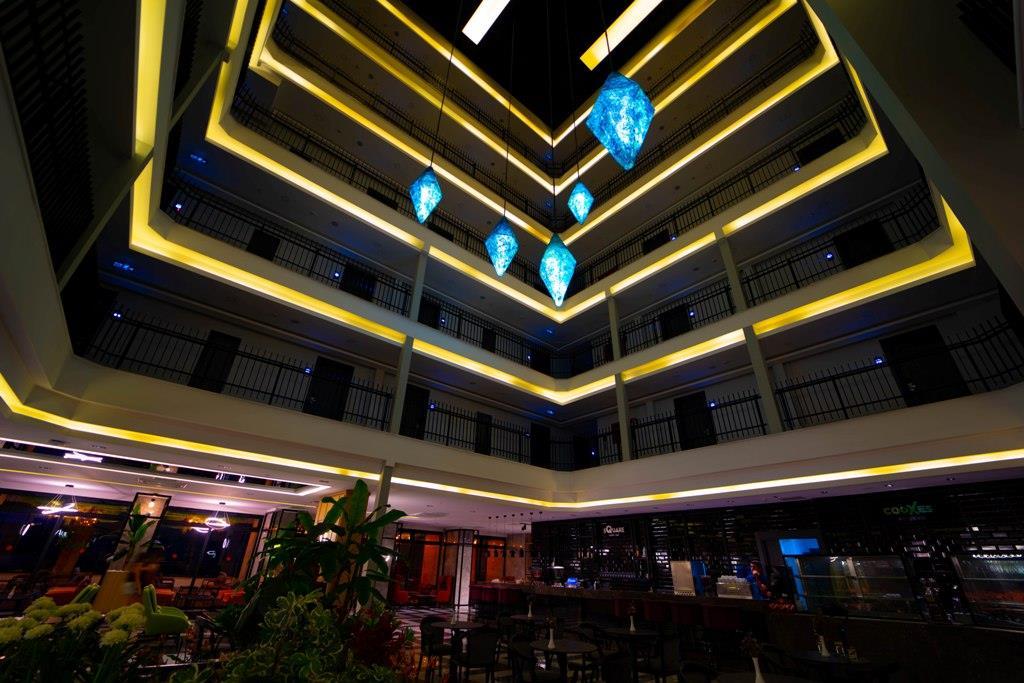 noxinn-deluxe-hotel-general-0041
