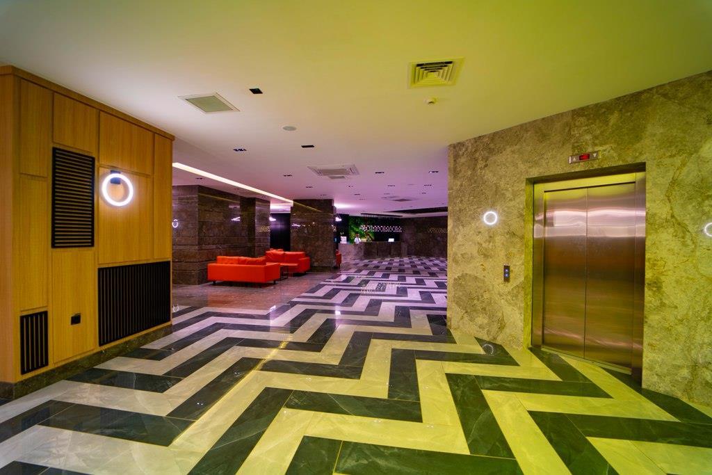 noxinn-deluxe-hotel-general-0042