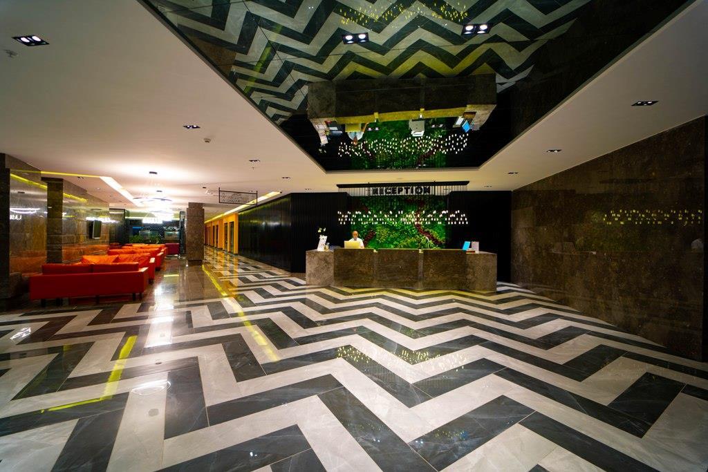 noxinn-deluxe-hotel-general-0043