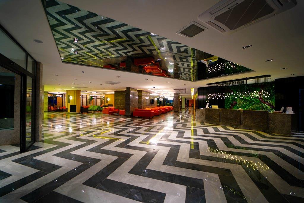 noxinn-deluxe-hotel-general-0044