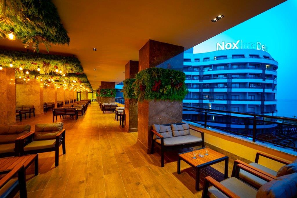 noxinn-deluxe-hotel-general-0046