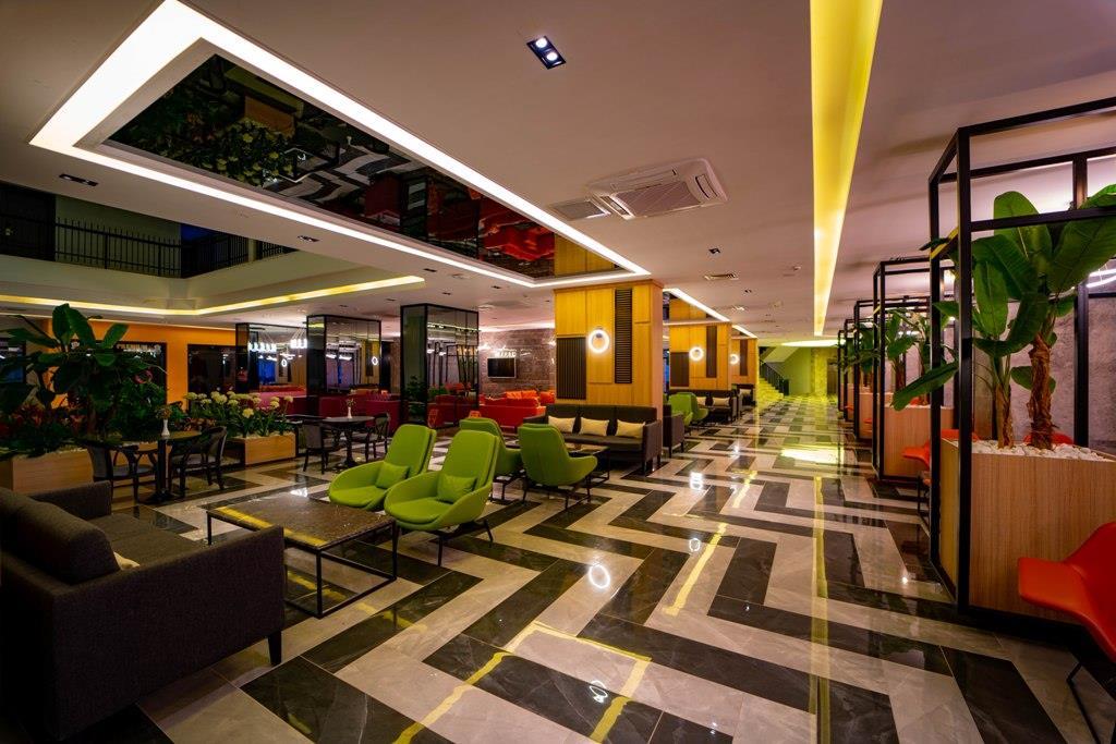 noxinn-deluxe-hotel-general-0048