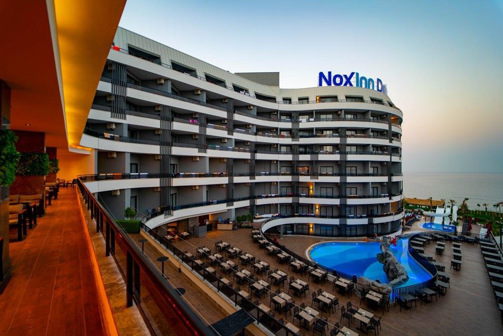 noxinn-deluxe-hotel-general-0049