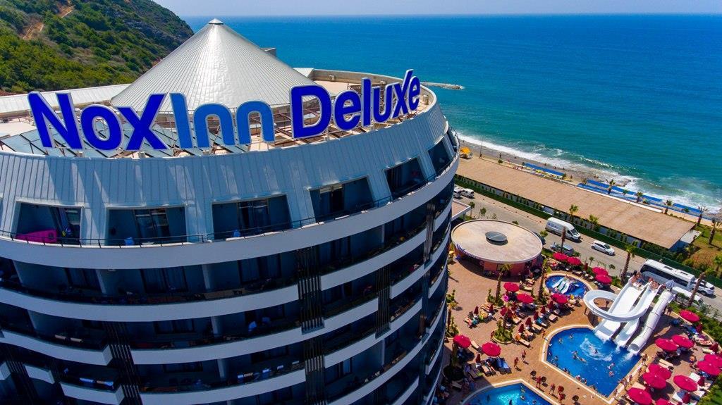noxinn-deluxe-hotel-general-005