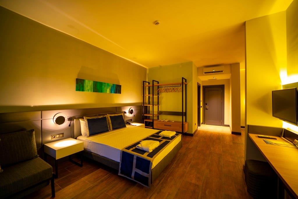 noxinn-deluxe-hotel-general-0050
