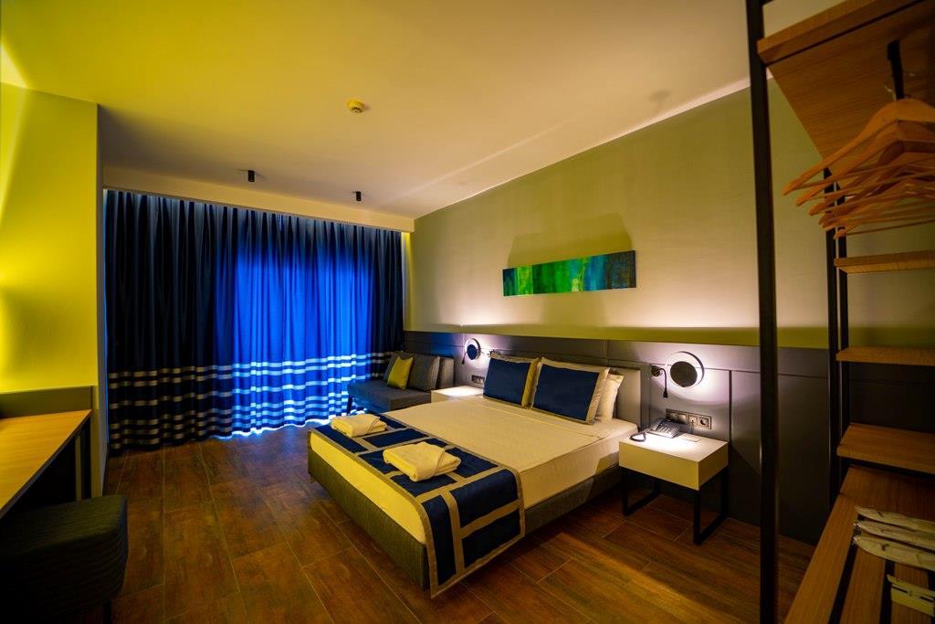 noxinn-deluxe-hotel-general-0051