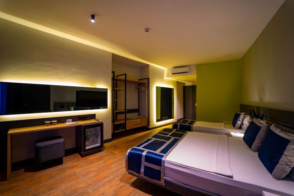 noxinn-deluxe-hotel-general-0053