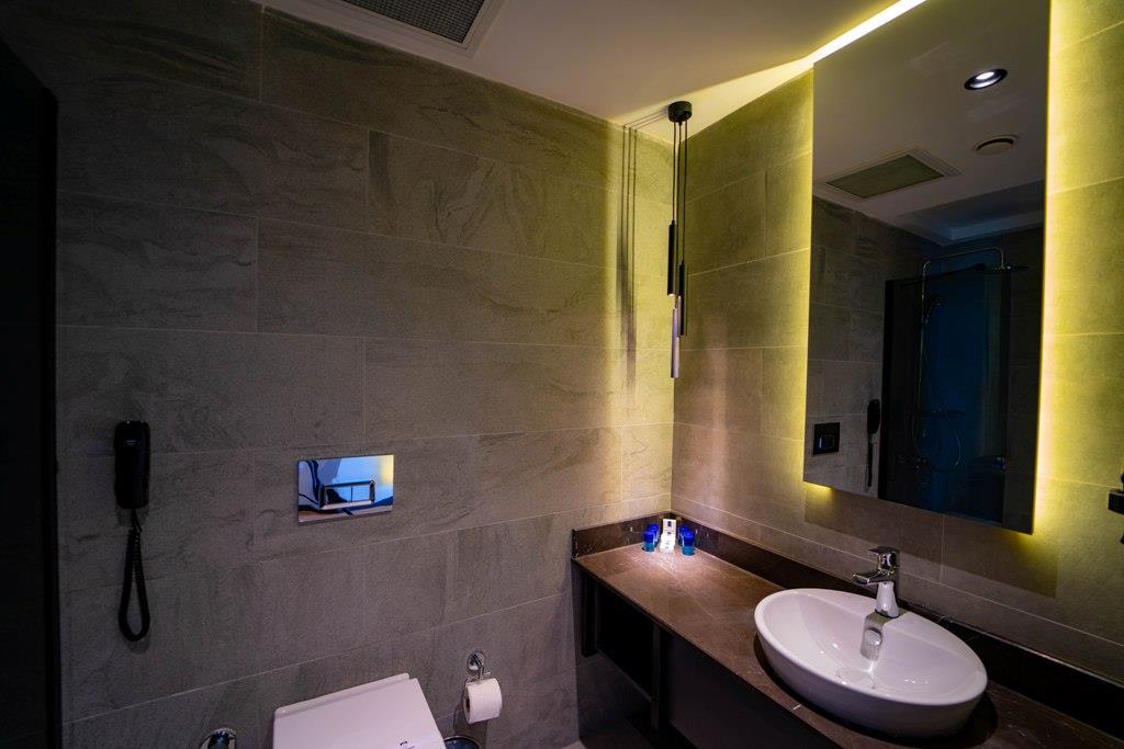 noxinn-deluxe-hotel-general-0054