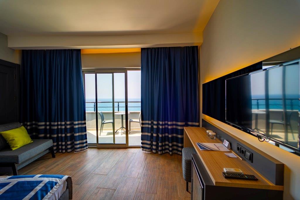 noxinn-deluxe-hotel-general-0055