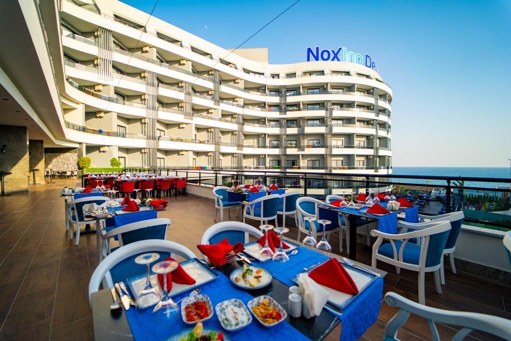 noxinn-deluxe-hotel-general-0058