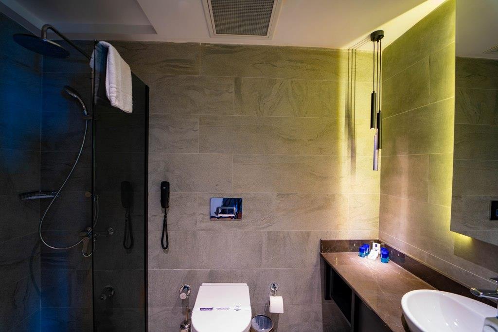 noxinn-deluxe-hotel-general-0060