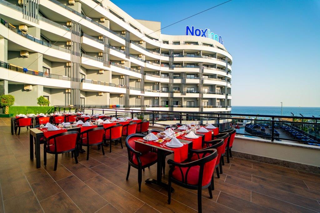 noxinn-deluxe-hotel-general-0061