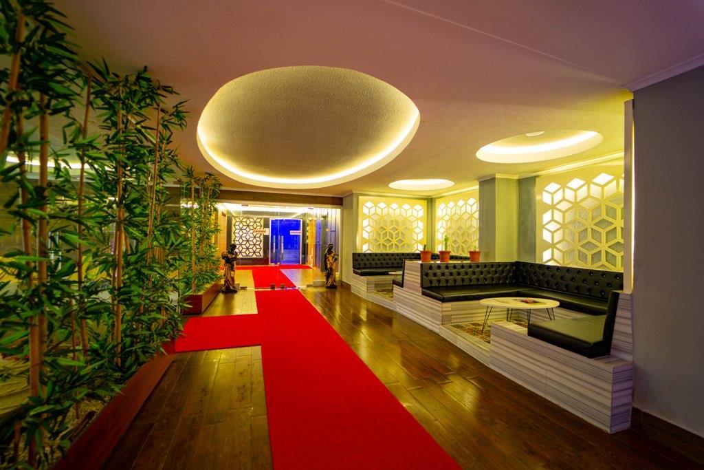noxinn-deluxe-hotel-general-0067