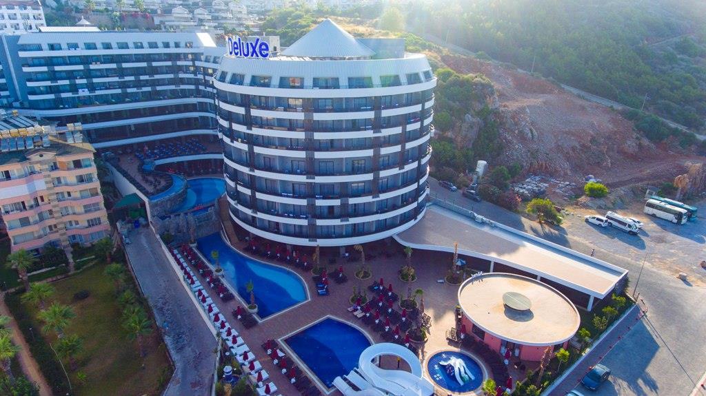 noxinn-deluxe-hotel-general-007