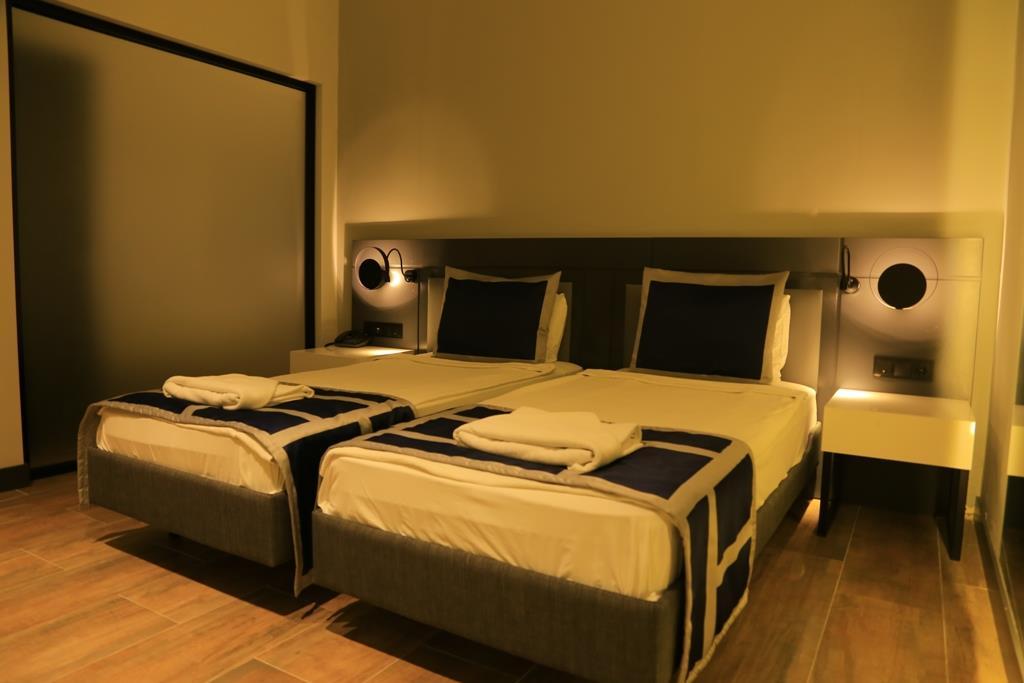 noxinn-deluxe-hotel-general-008