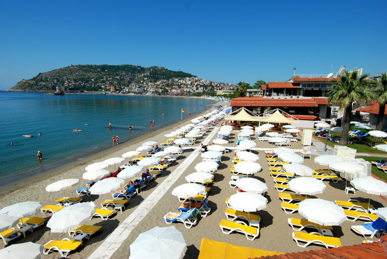 http://www.orextravel.sk/OREX/hotelphotos/panorama-hotel-area-0012.jpg
