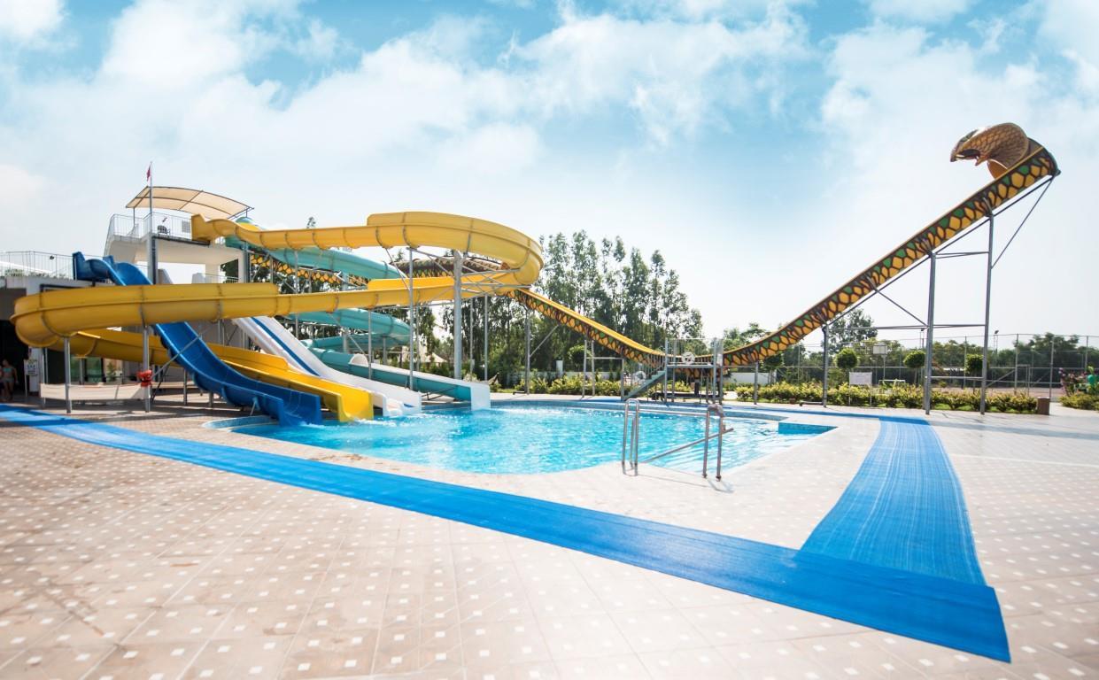 port-nature-luxury-resort-hotel-and-spa___001