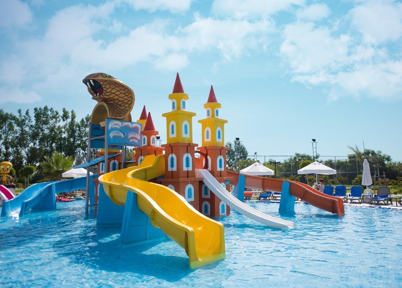port-nature-luxury-resort-hotel-and-spa___004