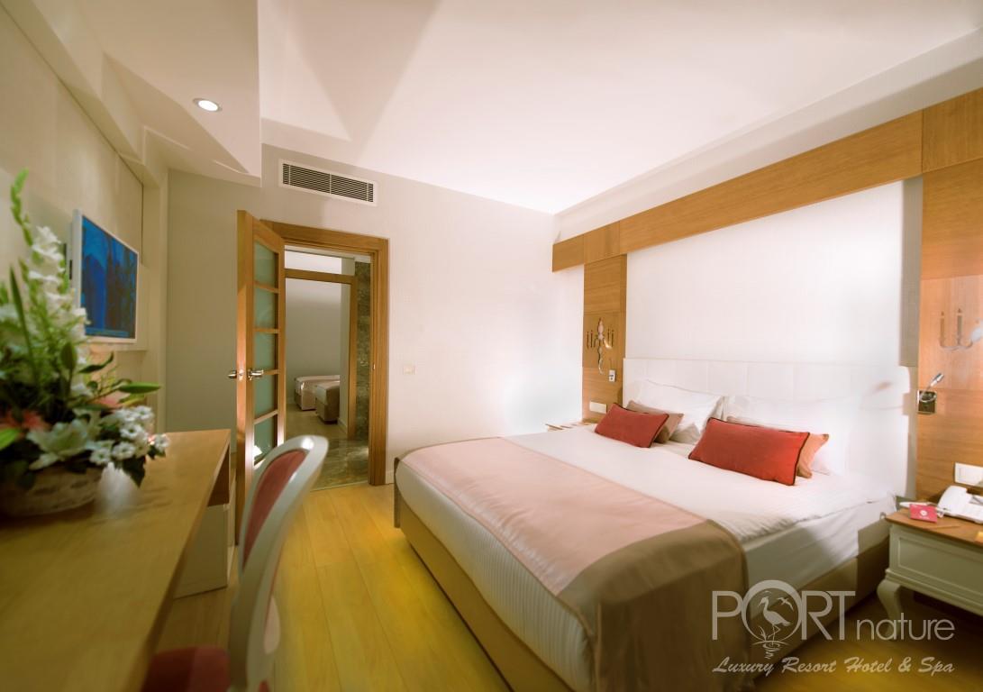 port-nature-luxury-resort-hotel-and-spa___025